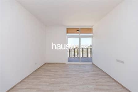 فلیٹ 1 غرفة نوم للبيع في قرية جميرا الدائرية، دبي - New Listing | Largest Apartment | Great 1st Home