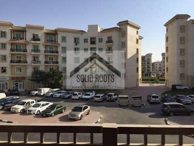 شقة 1 غرفة نوم للبيع في المدينة العالمية، دبي - Great Investment -Rented 1 Bedroom Apartment with balcony in Greece Cluster