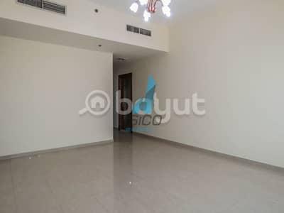 فلیٹ 2 غرفة نوم للايجار في محيصنة، دبي - 1 MONTH FREE + Free LPG Marvelous Room