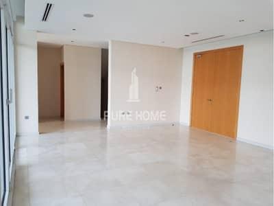 فیلا 5 غرفة نوم للبيع في شاطئ الراحة، أبوظبي - Spacious and Elegant 5Bedrooms Villa For sale Call us Now