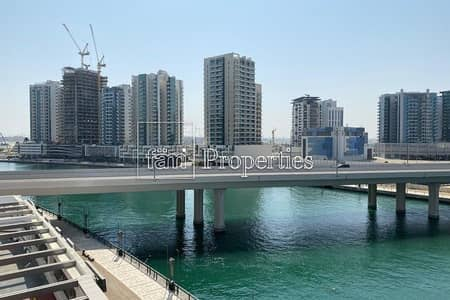 Studio for Sale in Business Bay, Dubai - Studio Apartment   Fully Furnished   Prive