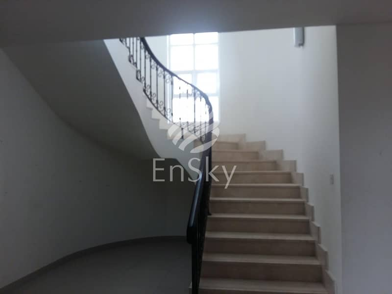 2 Large 5BHK villa with private entrance