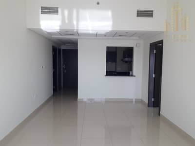 1 Bedroom Flat for Rent in Dubai Sports City, Dubai - Specious Unfurnished 1 BHK in Bermuda Views