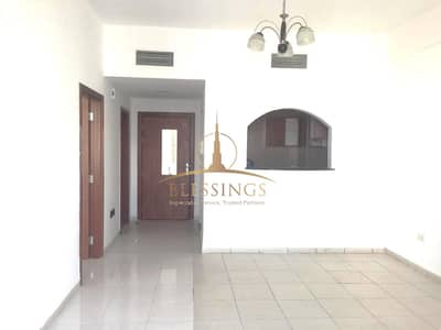 1 Bedroom Apartment for Rent in Dubai Silicon Oasis, Dubai - Flexible Payment| High Floor with Balcony