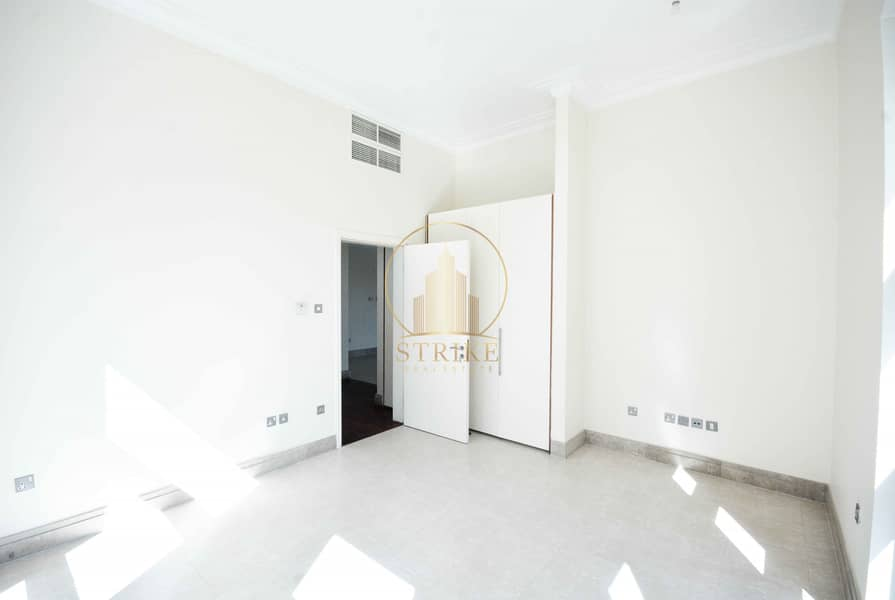 2 Amazing 3 Bedroom Apartment in Al Najda Street