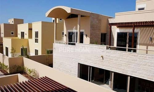3 Bedroom Townhouse for Rent in Al Raha Gardens, Abu Dhabi - Excellently Price  Amazing 3 Bedrooms Townhouse Ready To move in