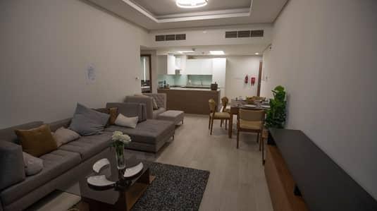 1 Bedroom Apartment for Sale in Bur Dubai, Dubai - DISTRESSED DEAL!! Azizi Aliyah