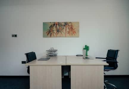 Office for Rent in Downtown Dubai, Dubai - Boutique Coworking Space & Business Incubator in Downtown Dubai
