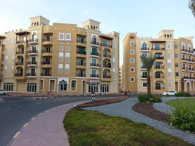 1 Bedroom Flat for Sale in International City, Dubai - BEST PRICE !!! Spacious 1 Bedroom with Balcony in Emirates Cluster , International City- Dubai.
