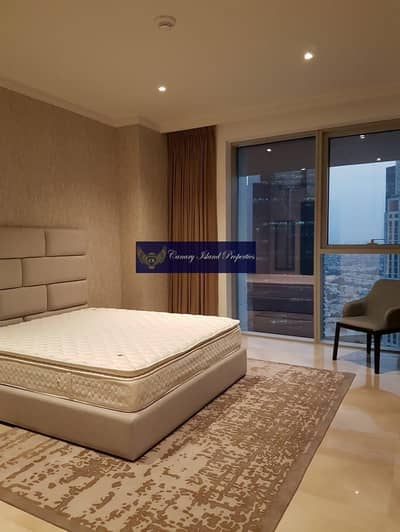 3 Bedroom Flat for Sale in Jumeirah Lake Towers (JLT), Dubai - No Agency Fees |Luxury Lifestyle| Ready to Move In