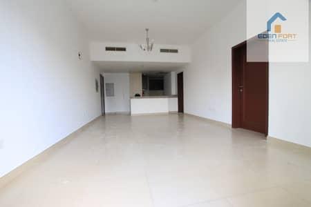 1 Bedroom Flat for Rent in Dubai Sports City, Dubai - Amazing 1 BHK in the Stunning Stadium Point