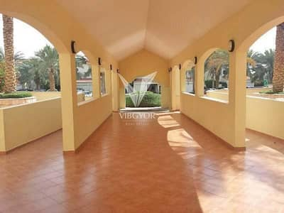 2 Bedroom Apartment for Sale in Dubai Festival City, Dubai - Amazing Deal | Al Badia | 2BR