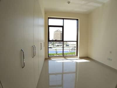 شقة في الجداف بر دبي 40000 درهم - 4398656