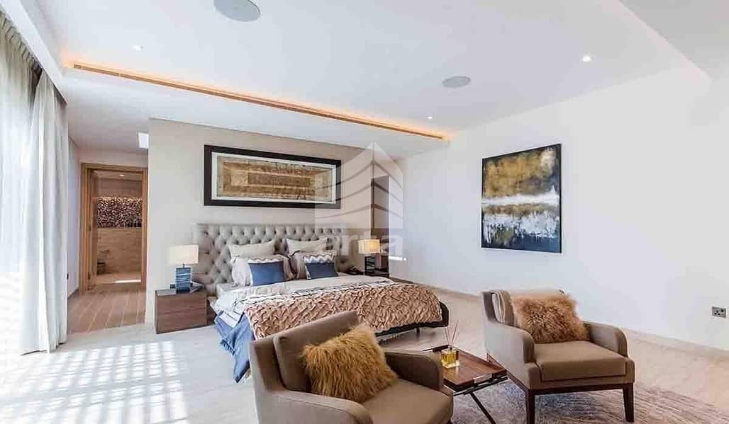 Private Luxury Villa | Tons of Amenities | Canal View
