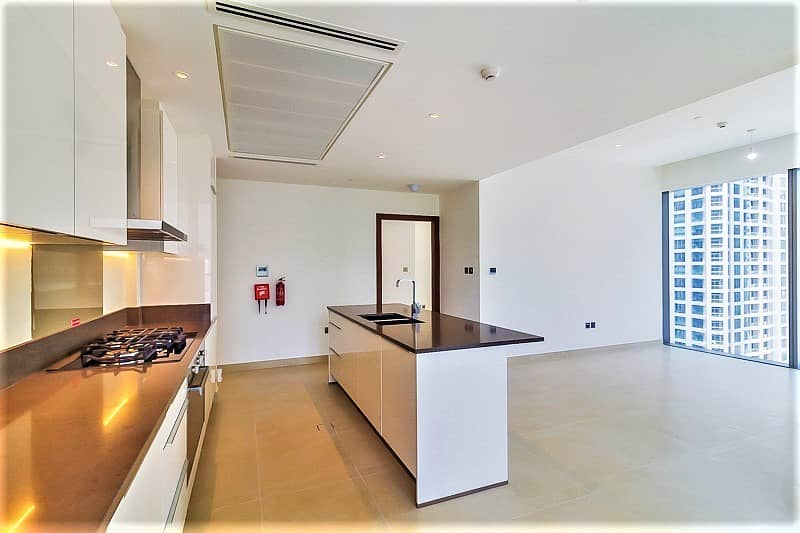2 Huge 2 Bed Apt | Multiple units Available