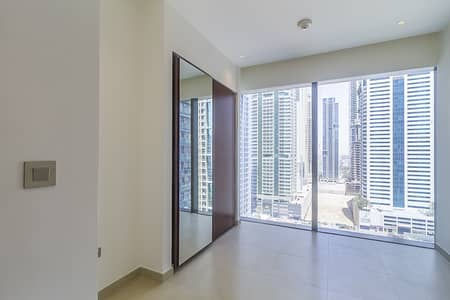Huge 2 Bed Apt | Multiple units Available