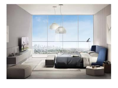 3 Bedroom Flat for Sale in Jumeirah Village Circle (JVC), Dubai - Lavish Apartment | Modern Styled Home | Book Now