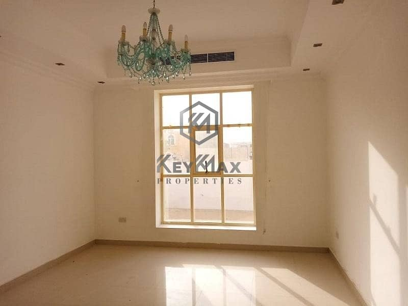 16 Independent 3 BR Villa with Maid's + Study and Majlis