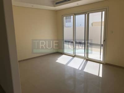 5 Bedroom Villa for Sale in Muwaileh, Sharjah - Hot Deal | Brand New 5BR Independent Villa