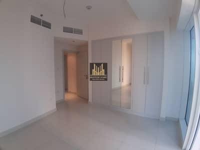 فلیٹ 3 غرفة نوم للايجار في دبي مارينا، دبي - High Floor | Sea & Marina View | Large Kitchen | 3BR + Maid