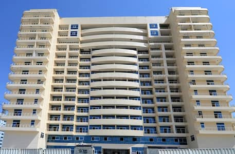 1 Bedroom Flat for Rent in Dubai Sports City, Dubai - RENT 1 BED  WITH MULTIPLE  CHEQUES  AT DUBAI SPORTS CITY