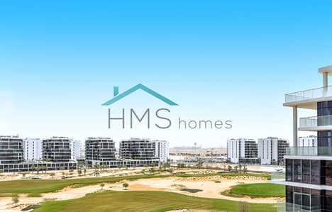 2 Bedroom Apartment for Rent in DAMAC Hills (Akoya by DAMAC), Dubai - GREAT VIEWS | TWO BEDROOMS | VACANT