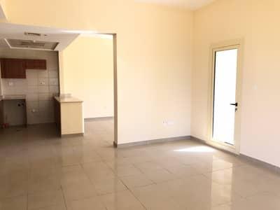 Studio for Rent in Al Hamra Village, Ras Al Khaimah - MF-303-A