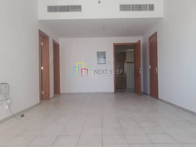 1 Bedroom Apartment for Rent in Defence Street, Abu Dhabi - *Ready to move* 1 Bedroom Apartment for Rent