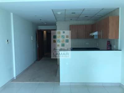 Studio for Rent in Dubai Marina, Dubai - Multiple cheques Option- Studio for rent Marina View A