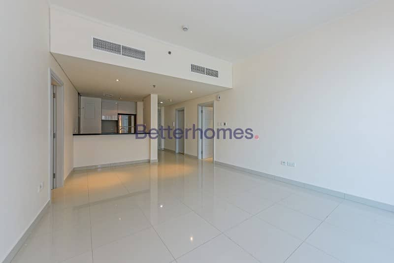 Hot Deal   2 BR Best Layout   Good ROI