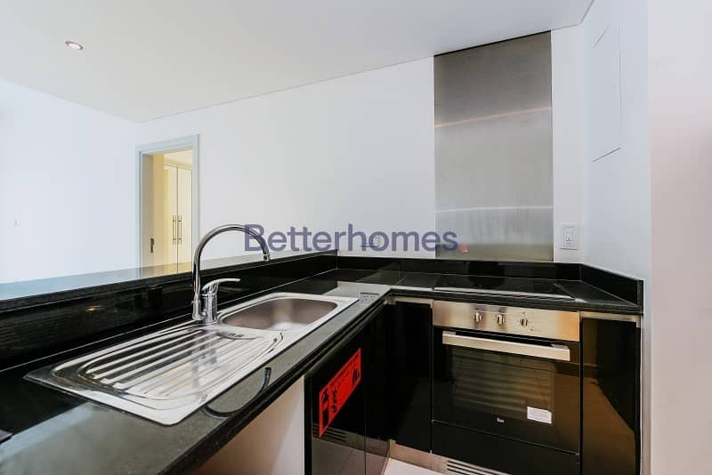 2 Hot Deal   2 BR Best Layout   Good ROI