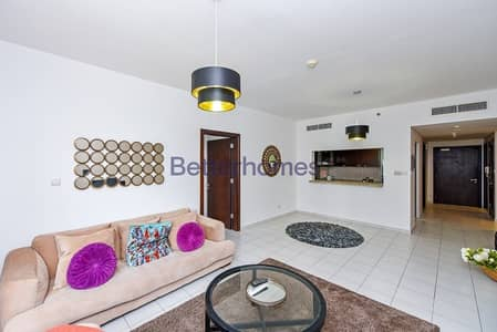 Best Deal|Spacious 2Br + Study|Marina View