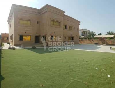 11 Bedroom Villa for Sale in Al Barsha, Dubai - 15 BR BRAND NEW