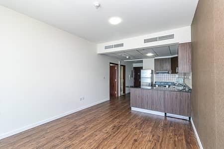 1 Bedroom Apartment for Sale in Dubai Marina, Dubai - Stunning Rare 1BR Apt with Amazing Views