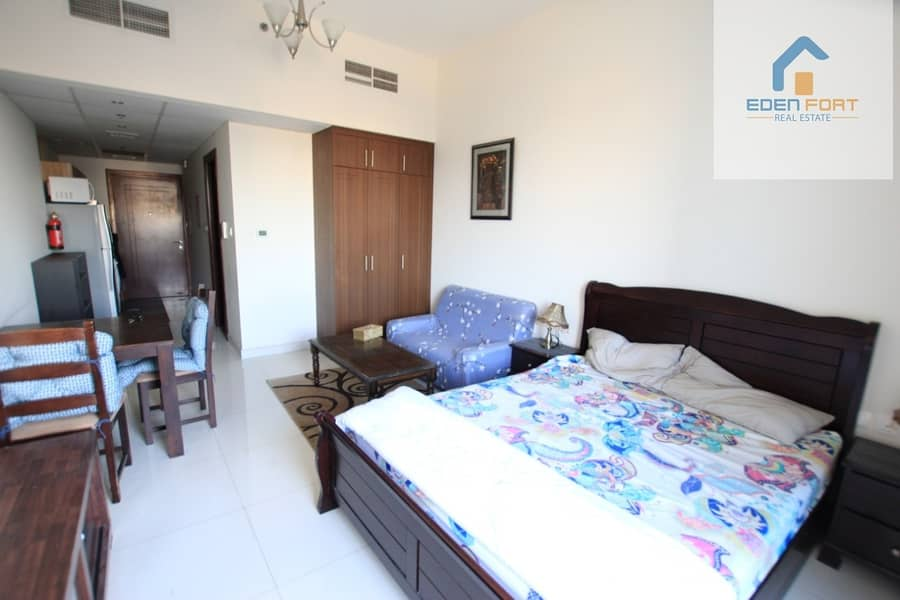 Excellent value fully furnished apartment