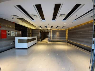 1 Bedroom Apartment for Sale in Al Furjan, Dubai - 1