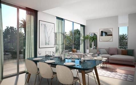 فیلا 4 غرفة نوم للبيع في المرابع العربية 3، دبي - BEST INVESTMENT | INCREDIBLE GATED COMMUNITY