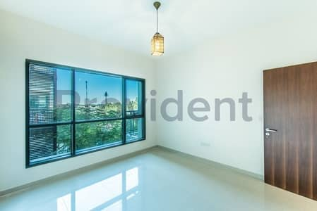 1 Bedroom Flat for Rent in The Views, Dubai - Huge 1 Bed | Stunning Pool and Golf View |Panorama
