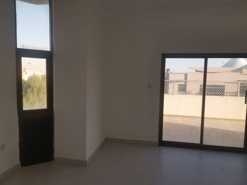 بنتهاوس في المناصير 4 غرف 100000 درهم - 4399097