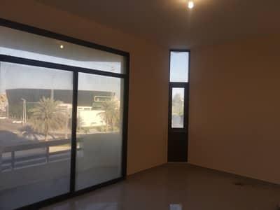 فلیٹ 3 غرف نوم للايجار في المناصير، أبوظبي - شقة في المناصير 3 غرف 60000 درهم - 4399099