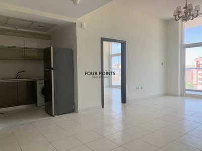 1 Bedroom Apartment for Sale in Dubai Studio City, Dubai - Vacant 1BR Apartment for Sale