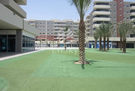 3 Bedroom Apartment for Rent in Al Reef, Abu Dhabi - VACANT! Unit Available Now To Move In