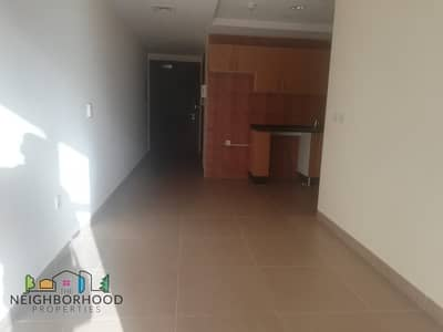 Studio for Rent in Business Bay, Dubai - Bright Studio|Converted 1 bed|Rent Now
