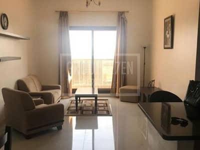 فلیٹ 1 غرفة نوم للبيع في مدينة دبي الرياضية، دبي - 1 Beds Apartment for Sale in Dubai Sports City