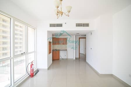 1 Bedroom Apartment for Rent in Dubai Production City (IMPZ), Dubai - Full Lake View| One Bedroom Apartment