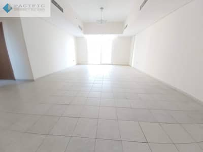 2 Bedroom Flat for Rent in Barsha Heights (Tecom), Dubai - Large 2 BR | 13 Months Contract | Tecom