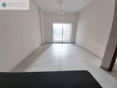 1 Bedroom Flat for Rent in Barsha Heights (Tecom), Dubai - Lowest price