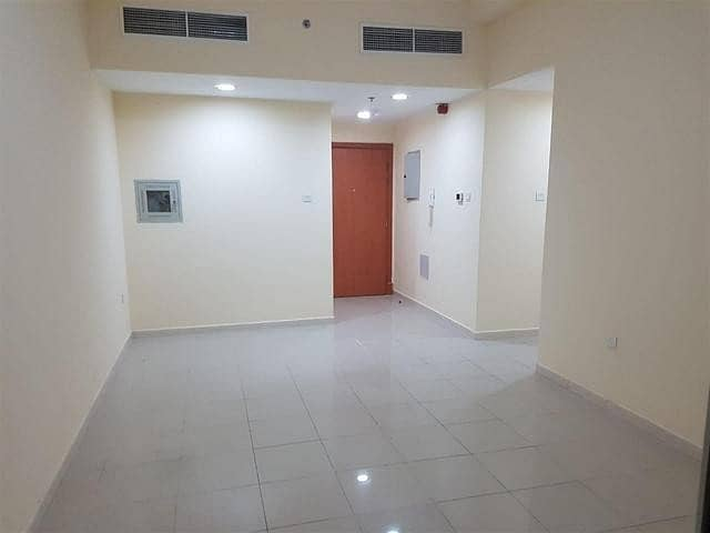 HOT OFFER!!!!!Spacious One BHK Apartment Is Available For Sale in Ajman Pearl Towers, Ajman.