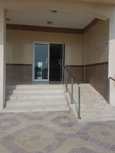 2 Bedroom Apartment for Rent in Al Salamah, Umm Al Quwain - NO commission!!!!! Nice 2 BHK for rent in Umm Al Quwain.