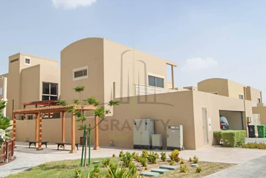 Family Home Deluxe 5BR villa w/ private pool